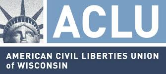 ACLU of Wisconsin Responds to Charging Decision in Fatal Shooting Of Alvin Cole