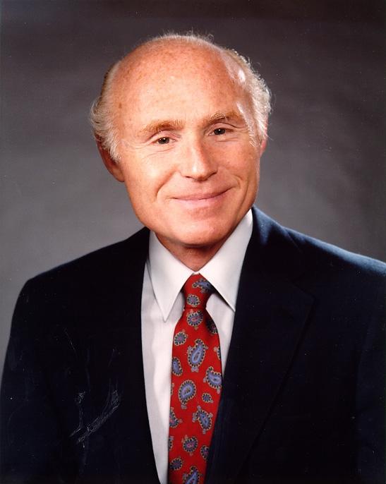 Herb Kohl.