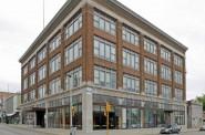 930 W. Mitchell St.