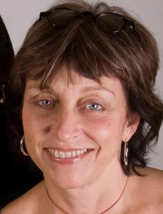 Marie Kohler
