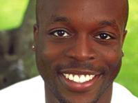 Shawn Holmes (Agwe)