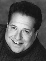 Bill Theisen (Stage Director, Co- Choreographer)