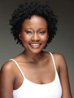Kanova Johnson (Ti Moune)