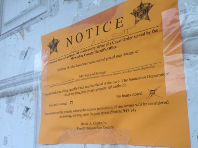 Foreclosures Block By Block: Five Neighborhoods With Foreclosure Problems