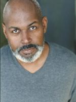 Lee Palmer (Tonton Julian/ Co-choreographer)