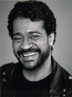Bill Jackson (Papa Ge)