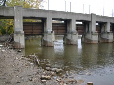 Op-Ed: Don't Repair the Estabrook Dam