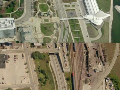 Freshwater Mecca: Is Milwaukee the Leading Freshwater City?