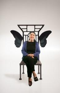 JoAnna Poehlmann