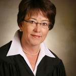Court Watch: Judge Overrules Traffic Stop Arrest