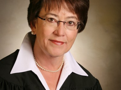 Rep. Frederick Kessler and Judge Joan Kessler endow University of Wisconsin-Milwaukee scholarship fund