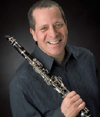 Todd Levy. Photo from MSO.