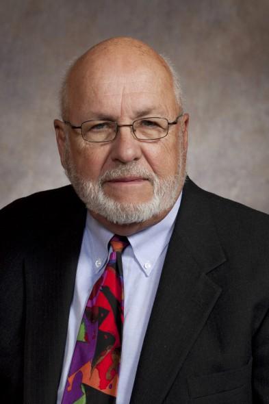 Rep. Fred Kessler