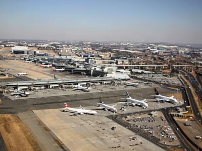 Murphy's Law: Does Milwaukee Need an Aerotropolis?