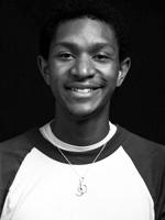 Sean Anthony Jackson (Daniel)