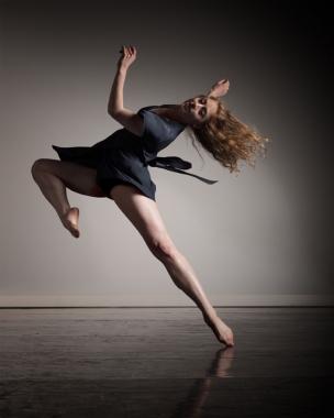 Emily Schoen
