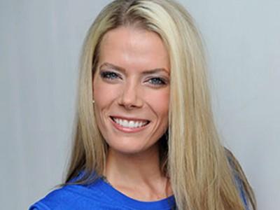 NEWaukeean of the Week: Ashley Haag