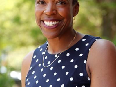 City Year Milwaukee Adds Three New Board Members