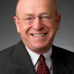 Op Ed: UW System Reorganization a Bold Plan