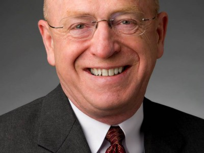UW System President Cross announces plans to retire