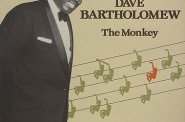 Dave Bartholomew: The Monkey