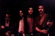 "Eagles: ""Desperado"""
