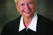 Hon. Janine P. Geske