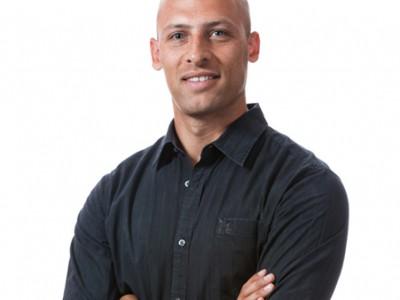 NEWaukeean of the Week: Greg Matzek