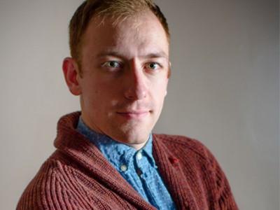 NEWaukeean of the Week: Jason Klein