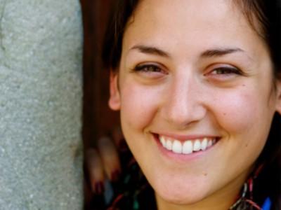 NEWaukeean of the Week: Maggie Bryde