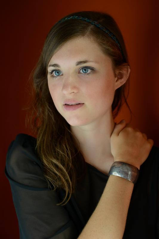 23 Year Old Juilliard Composer, World Premiere: Present Music's Equinox