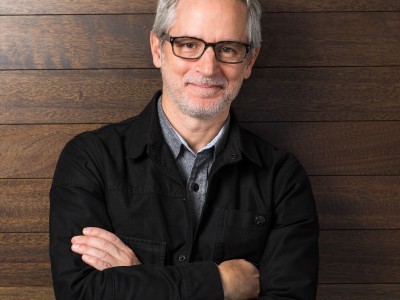 Tim Carl, FAIA, Appointed CEO of  HGA Architects and Engineers