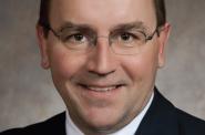Wisconsin State Sen. Tom Tiffany.