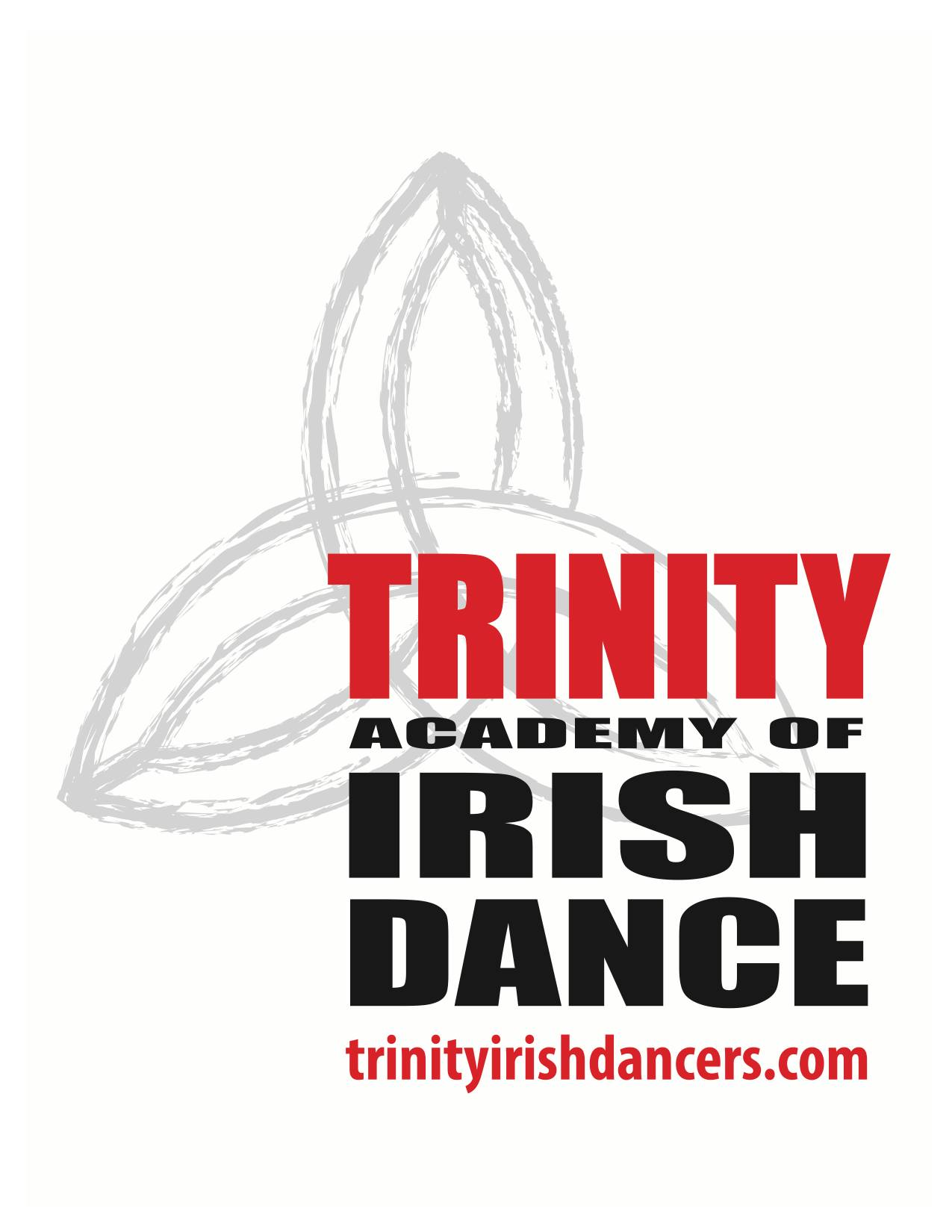 Trinity Academy of Irish Dance Celebrates Unprecedented 17th World Title with City-wide Celebration and Open House, March 7