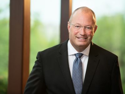 Wangard Partners Announces New President, Board of Directors