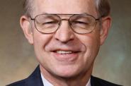Justice David Prosser