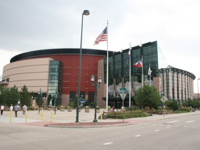 Bucks Hire Global and Local Architectural Firms to Begin Design of Wisconsin Sports and Entertainment Center