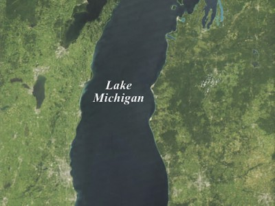 A Great Lakes Diversion Is Not Necessary for Waukesha