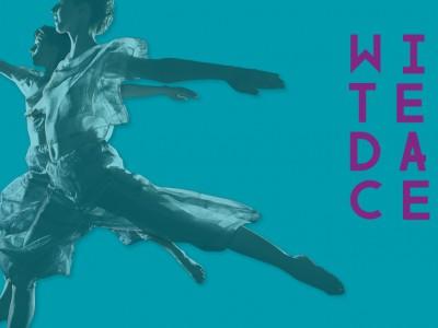 """Review: UWM """"Winterdances"""" Left Me Cold"""