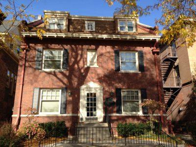 1429 N. Prospect Ave.