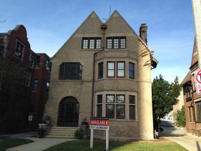 1543 N. Prospect Ave.