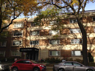 1653 N. Prospect Ave