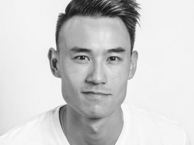 NEWaukeean of the Week: Alexander Lau