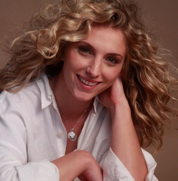 Angela Damiani
