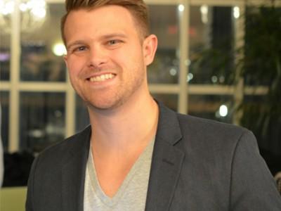 NEWaukeean of the Week: Brandon Tschacher