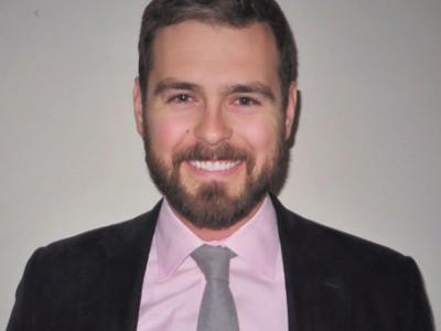 NEWaukeean of the Week: Dan Sievers