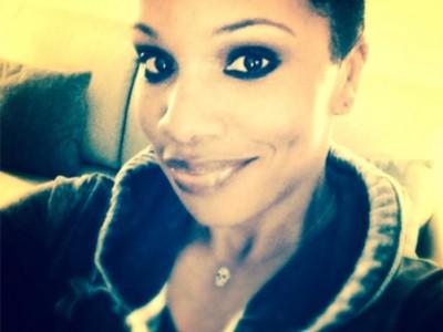 NEWaukeean of the Week: Denise Thomas