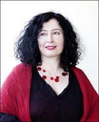 Elena Kats-Chernin