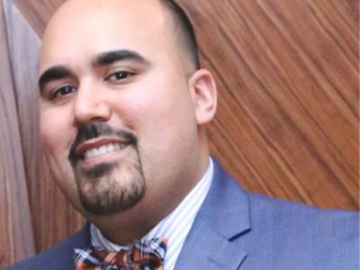 NEWaukeean of the Week: Julio Maldonado