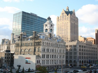 Plenty of Horne: In Defense of Historic Tax Credits